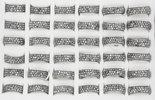 36-RVS-Ringen-Zilver-Gerhodineerd-met-Glinsterende-Zirkonia