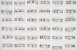 36-RVS-Ringen-met-Zirkonia-Diamanten