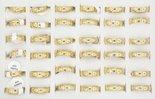 36-RVS-Ringen-Verguld