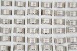 36-RVS-Ringen-Zilver-Gerhodineerd-met-Zirkonia