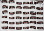 36-RVS-Ringen-Zwart-&-Rood