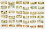 36-RVS-Ringen-Goud-Kleurig-met-Glinsterende-Zirkonias