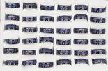 36-RVS-Ringen-Blauw-&-Zwart