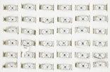 36-RVS-Ringen-Zilver-Gerhodineerd