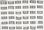 36-RVS-Ringen-Zwart-met-Zirkonia-stenen