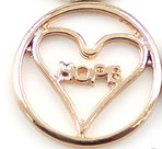 RVS-Memory-Locket-Plaat