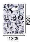 50-Stuks-Plastic-draagtas-met-gestanste-handgrepen-H18cm-x-B13cm