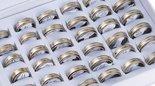 36-RVS-Ringen