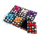 12-stuks-Verpakkings-doosjes-ketting-9x7x3-cm