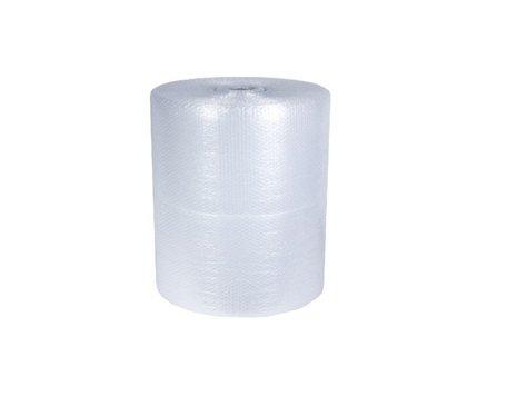 Rol Noppenfolie - 40 cm Breed x 50 m Lang - Bubbeltjesplastic