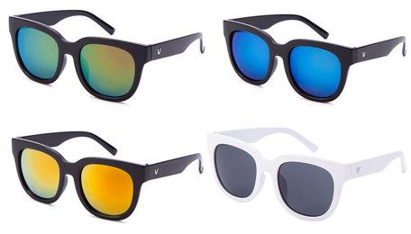12 pieces of sunglasses