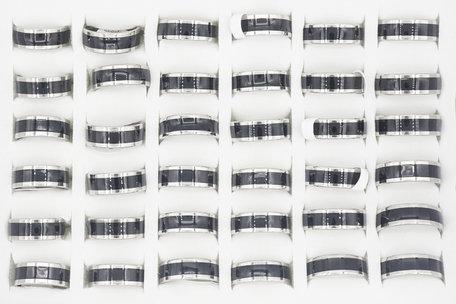36 RVS Ringen - Gerhodineerd