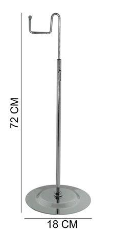 Tassen Hanger Display 72 cm Hoog