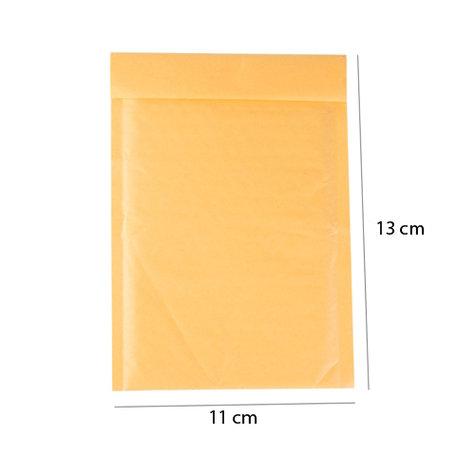 20 Stuks Luchtkussen Enveloppen zelfklevend (11x13)