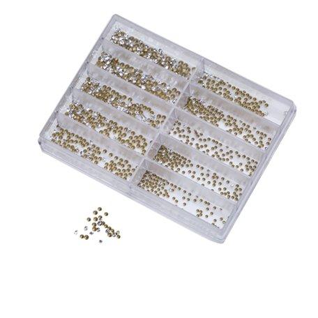 Synthetische Diamant - Horloge Onderdelen & Tools
