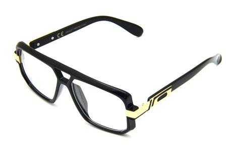 12 Pieces Sunglasses