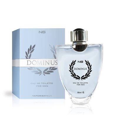 NG DOMINUS 80 ML parfums