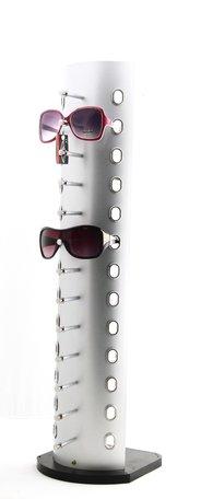 Displays Zonnebrillen voor 13 st