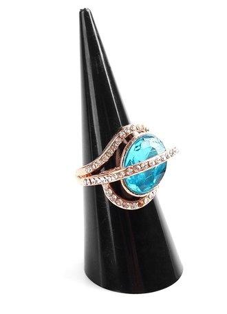 20 Display Ringen