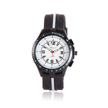 Heren Horloge