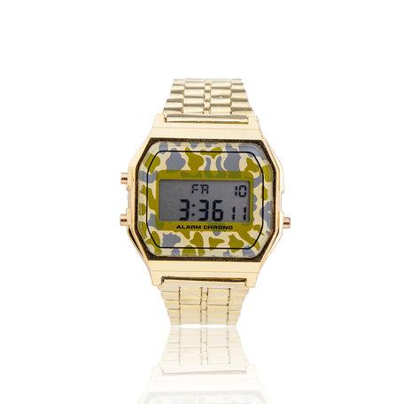 Digitaal Horloge