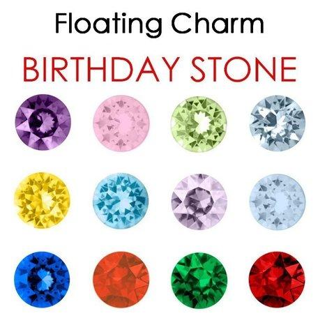 120 stuks 10x12 kleuren mix kristal strass ronde stenen