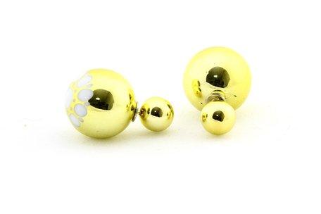 Double Earring