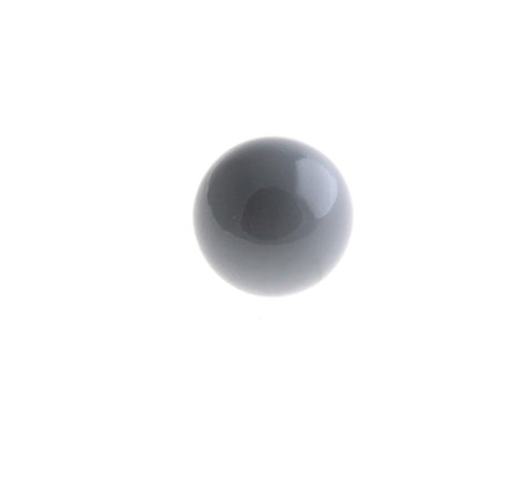 Soundball 20mm Gray