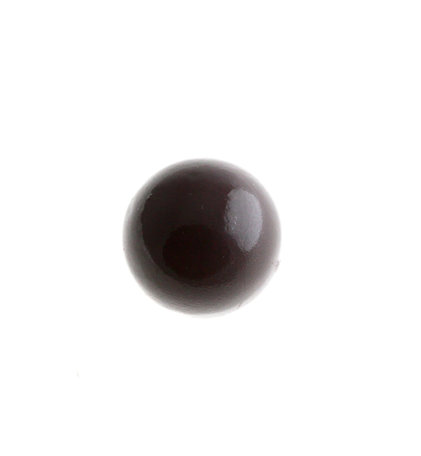Soundball 20mm Dark Brown