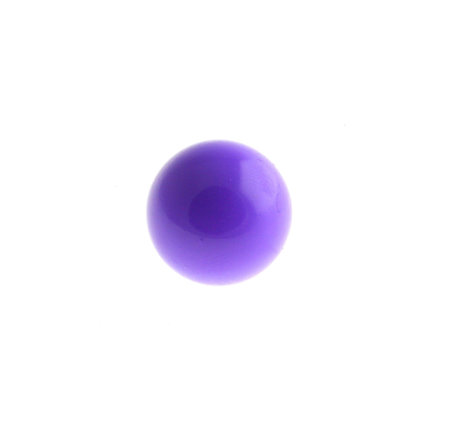 Soundball 20mm Purple