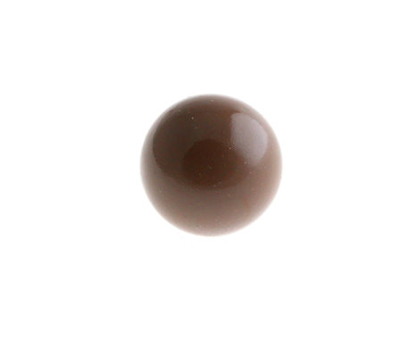 Soundball 20mm Brown