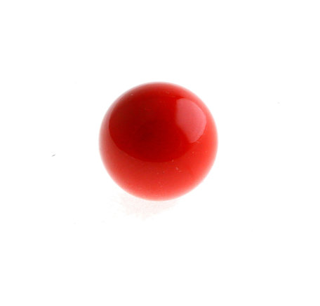 Soundball 20mm Red
