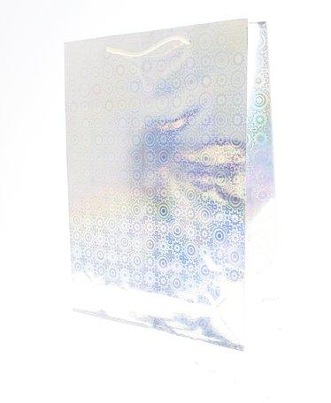 Kadotasjes MIX PAK, 26x34x8 12stuks, BxHxD  prijs per 12 stuks