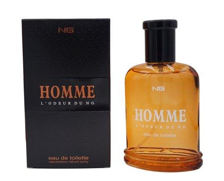 HOMME L'ODEURDUNG NG 100ml parfums