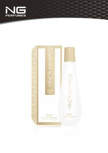 NG Parfum Embodiment of Style 100ML