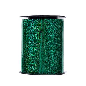 1 x Krullint Reflex Via Lattea 5 mm x 500 mtr., Kleur Groen