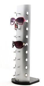 Displays Zonnebrillen voor 9 st