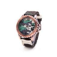 Exclusieve-Horloges