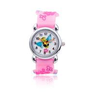 Kinder-Horloge