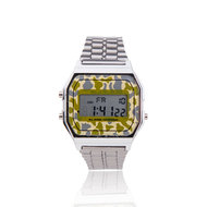 Digitaal-Horloge